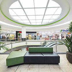 Shop Vielfalt mit Anspruch   Rhein Center, Köln   Rhein